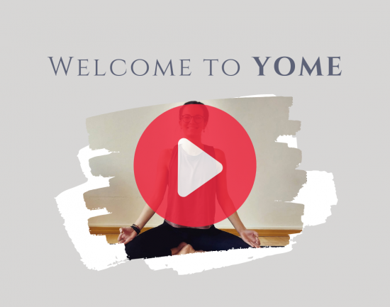 Bild Video Yogakurs
