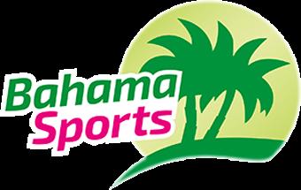 Bahama Sports
