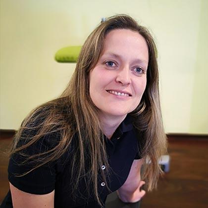 Anne Lammer
