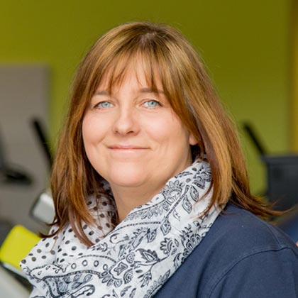 Susanne Höpner